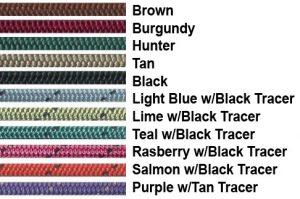 124colors