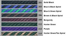 200colors