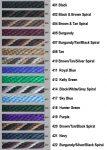 400colors