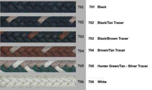 700colors