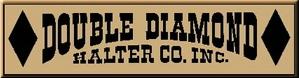 Double Diamond Halter Company