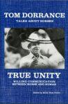 TrueUnityBook(F)L