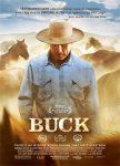 buck.2