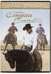 completecontrol
